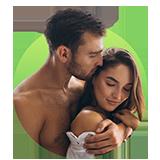 Saúde Sexual